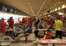 AMF Western Branch Lanes