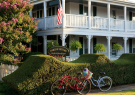 Barclay Cottage Bed & Breakfast