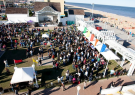 Virginia Beach Craft Beer Festival