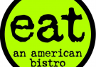 Eat - American Bistro