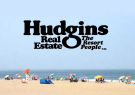 Hudgins Real Estate