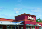 Jake's Smokehouse Bar-B-Que & Catering