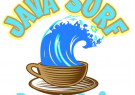 Java Surf Beach Cafe