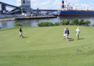 Lamberts Point Golf Course