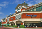 MacArthur Center in Norfolk