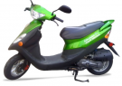 Moped Rentals in Virginia Beach