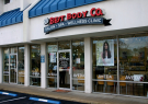 The Best Body Co