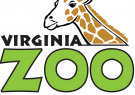 The Virginia Zoo