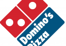 Domino's Virginia Beach Pizza Delivery