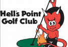 Hell's Point Golf Club