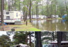 North Bay Shore Family Campground