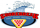 Shorebreak Pizza & Taphouse