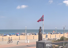 Courtyard Virginia Beach Oceanfront Webcam